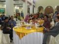 Seminar Internasional (10)