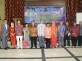 Seminar Internasional (14)