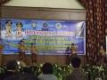 Seminar Internasional (2)