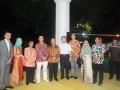 Seminar internasional (3)