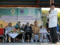 Silaturahmi dan peresmian posdaya prov.gtlo (4)