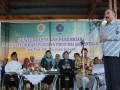 Silaturahmi dan peresmian posdaya prov.gtlo (5)