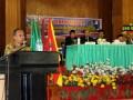 Sambutan Ketua PWM Provinsi Gorontalo