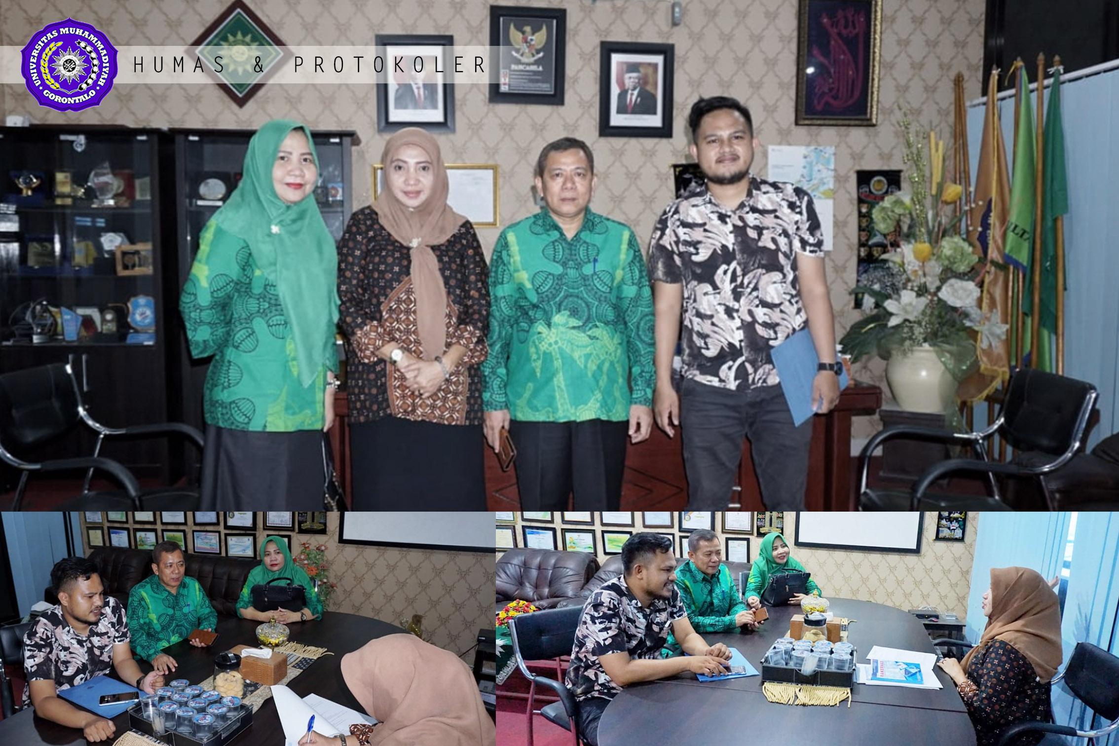 Jokowi Tepati Janji, Rusunawa Tahap II Segera Dibangun