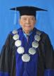 Sjamsuddin Tuli